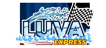 LUVA Express
